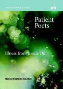Patient Poets