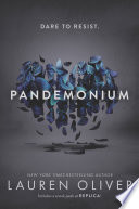 Pandemonium image