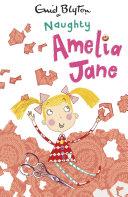 Pdf Naughty Amelia Jane! Telecharger