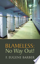 BLAMELESS  No Way Out  and DEAD RINGER 4 Book