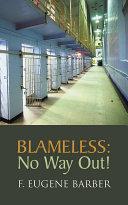 BLAMELESS: No Way Out! and DEAD RINGER 4 ebook