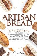 Pdf Artisan Bread