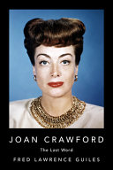 Joan Crawford: The Last Word Pdf/ePub eBook