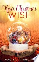 Keri S Christmas Wish