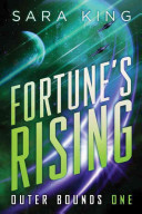 Fortune s Rising Book PDF