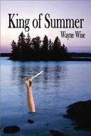 Pdf King of Summer