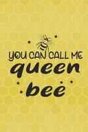Queen Bee [Pdf/ePub] eBook