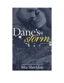 Pdf Dane's Storm