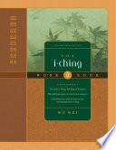 The I Ching Workbook Book
