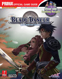 Blade Dancer ebook