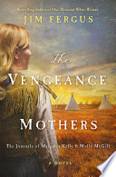 The Vengeance of Mothers Book PDF
