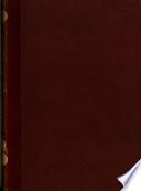 The Origin and Progress of Printing