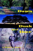 Dawn  Dusk and Deer