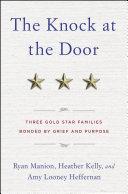 The Knock at the Door Pdf/ePub eBook