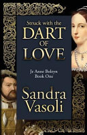Struck with the Dart of Love image