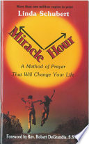 Miracle Hour Book