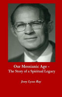 Our Messianic Age