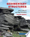 Sedimentary Structures Book PDF