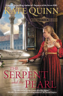 The Serpent and the Pearl Pdf