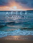 After Dawn ebook