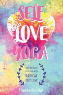 Self Love Yoga