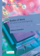 Bodies of Work Pdf/ePub eBook