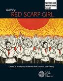 Teaching Red Scarf Girl