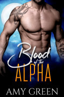 Blood of the Alpha