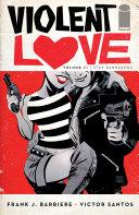 Violent Love Vol. 1: Stay Dangerous [Pdf/ePub] eBook