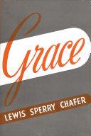 Grace Pdf/ePub eBook