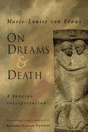 On Dreams   Death