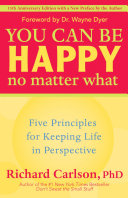 You Can Be Happy No Matter What Pdf/ePub eBook