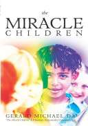 The Miracle Children