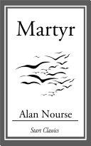 Martyr [Pdf/ePub] eBook