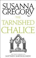 The Tarnished Chalice Pdf/ePub eBook