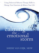 Calming the Emotional Storm Pdf/ePub eBook
