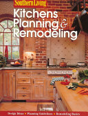 Southern Living Kitchens Planning   Remodeling