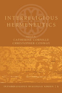 Interreligious Hermeneutics