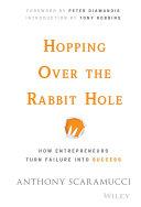 Hopping over the Rabbit Hole Pdf/ePub eBook