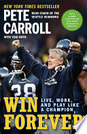 Win Forever Book