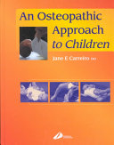An Osteopathic Approach to Children Book