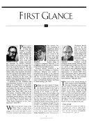 Bible Review Book PDF