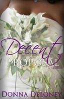 A Decent Proposal Book