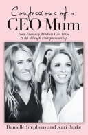 Confessions of a Ceo Mum