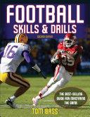 Football Skills & Drills 2nd Edition