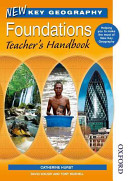 New Key Geography Foundations Teacher S Handbook
