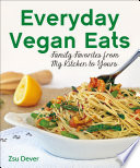 Everyday Vegan Eats