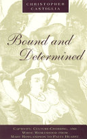 Bound and Determined ebook