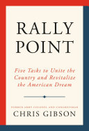 Rally Point Pdf/ePub eBook
