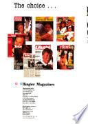 Benn's Media Directory  : International , Band 139